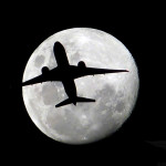 Autor: Leonel de Palma Operador: Qatar Airways Aeronave: Boeing B-777-2DZ/LR Registro: A7-BBD Lugar: Buenos Aires - Ministro Pistarini (EZE/SAEZ), Argentina