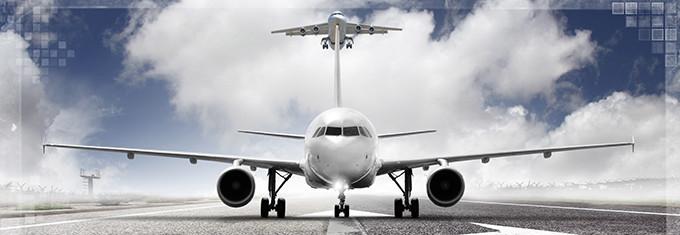 flight_safety