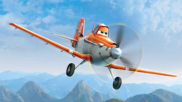 1-aviones