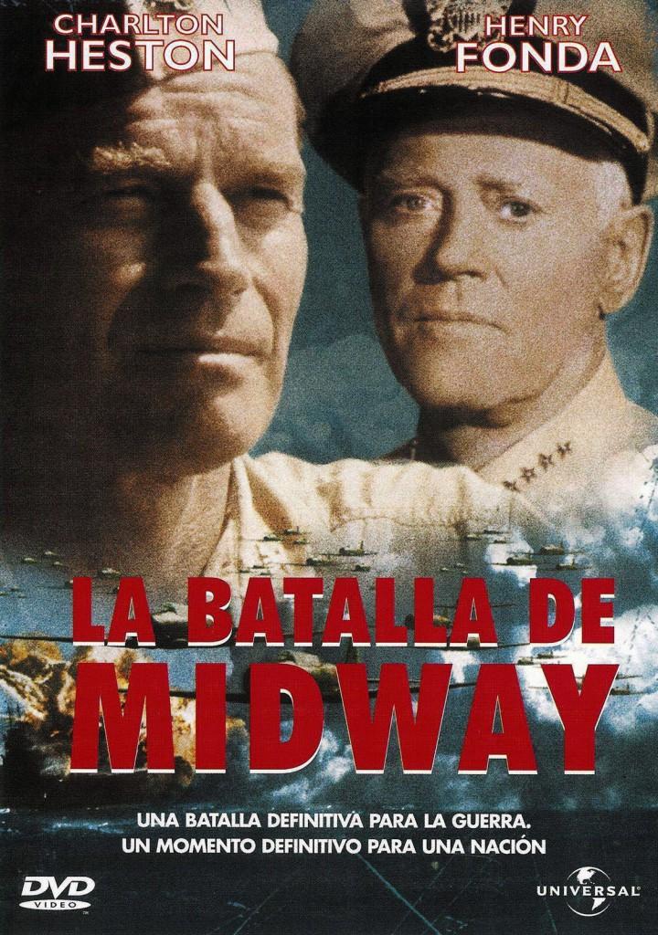 la_batalla_de_midway