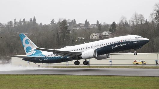 B-737-MAX