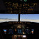 UNA EXPERIENCIA B-737-800