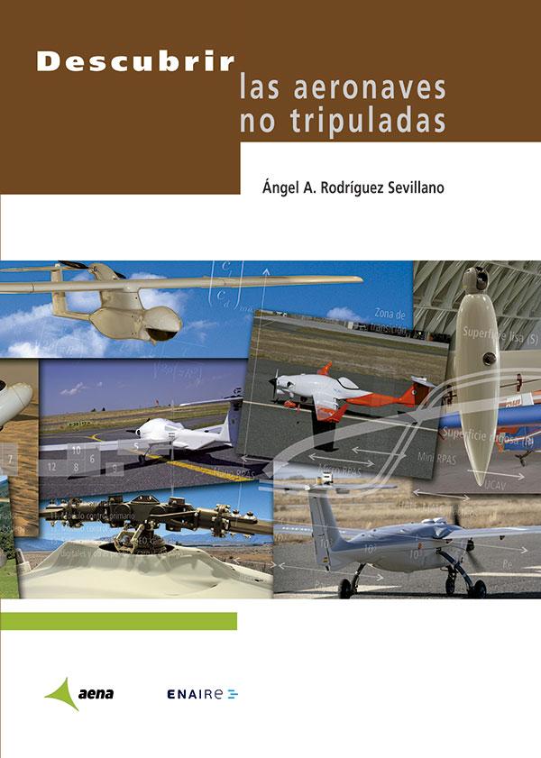 Descubrir las aeronaves no tripuladas