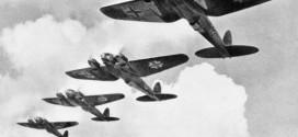 heinkel 111