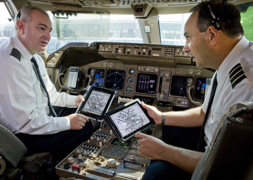 Pilotos-A-Tu-Salud