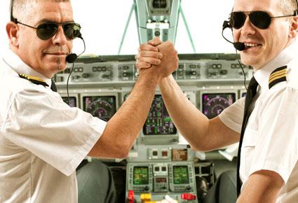 pilotos-trabajo.equipo
