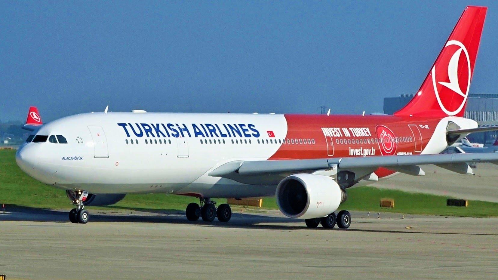turk5b