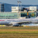 China Eastern Airlines compra 15 aviones B-787-9 Dreamliners