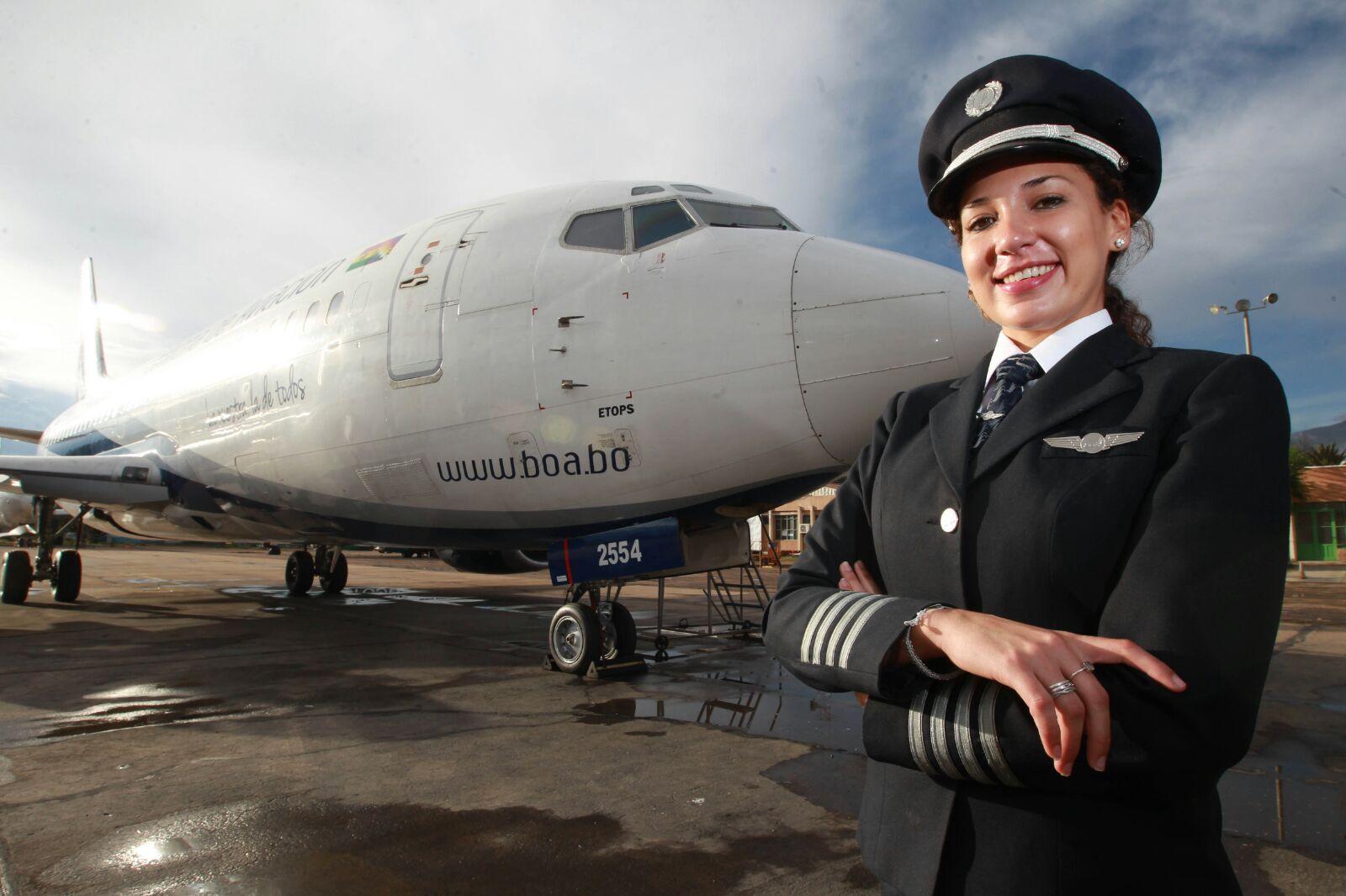 Image result for ¿Cómo es la aviación en Buenos Aires?