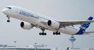 A350TAM