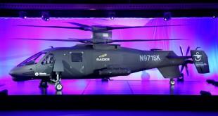 Sikorsky-S-97