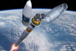 Soyuz Fregat