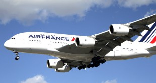 a380AirFrance