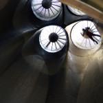 Tunel del viento PAPEA