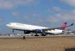 DeltaA330-300