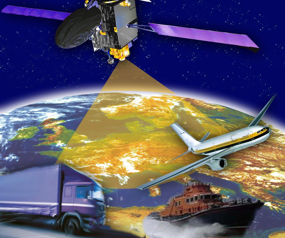 EGNOS_sharpens_GPS_accuracy_over_Europe
