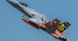 F-18 Ala 15