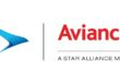 TAME AVianca
