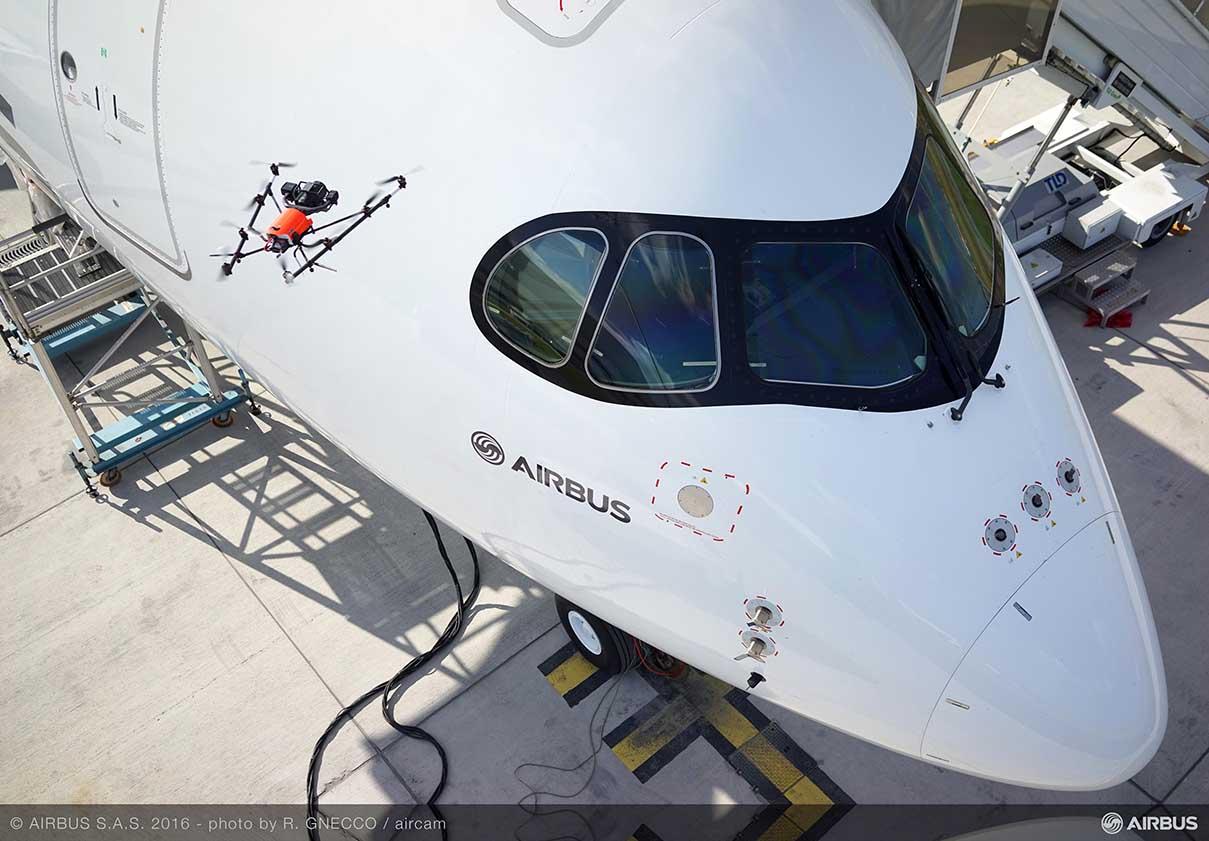 A350_XWB_drone_