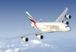 A380new EK