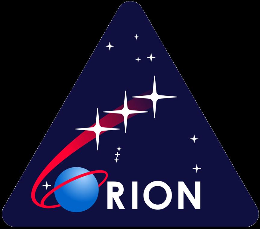 Orion_logo