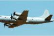 P-3B grecia