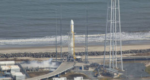 antares_on_pad_2
