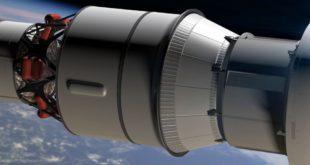 cropped-Orion_Exploration_Flight_Test_1