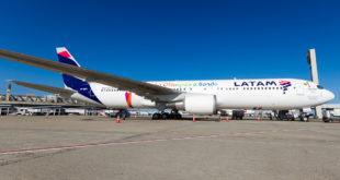 latam-767-300