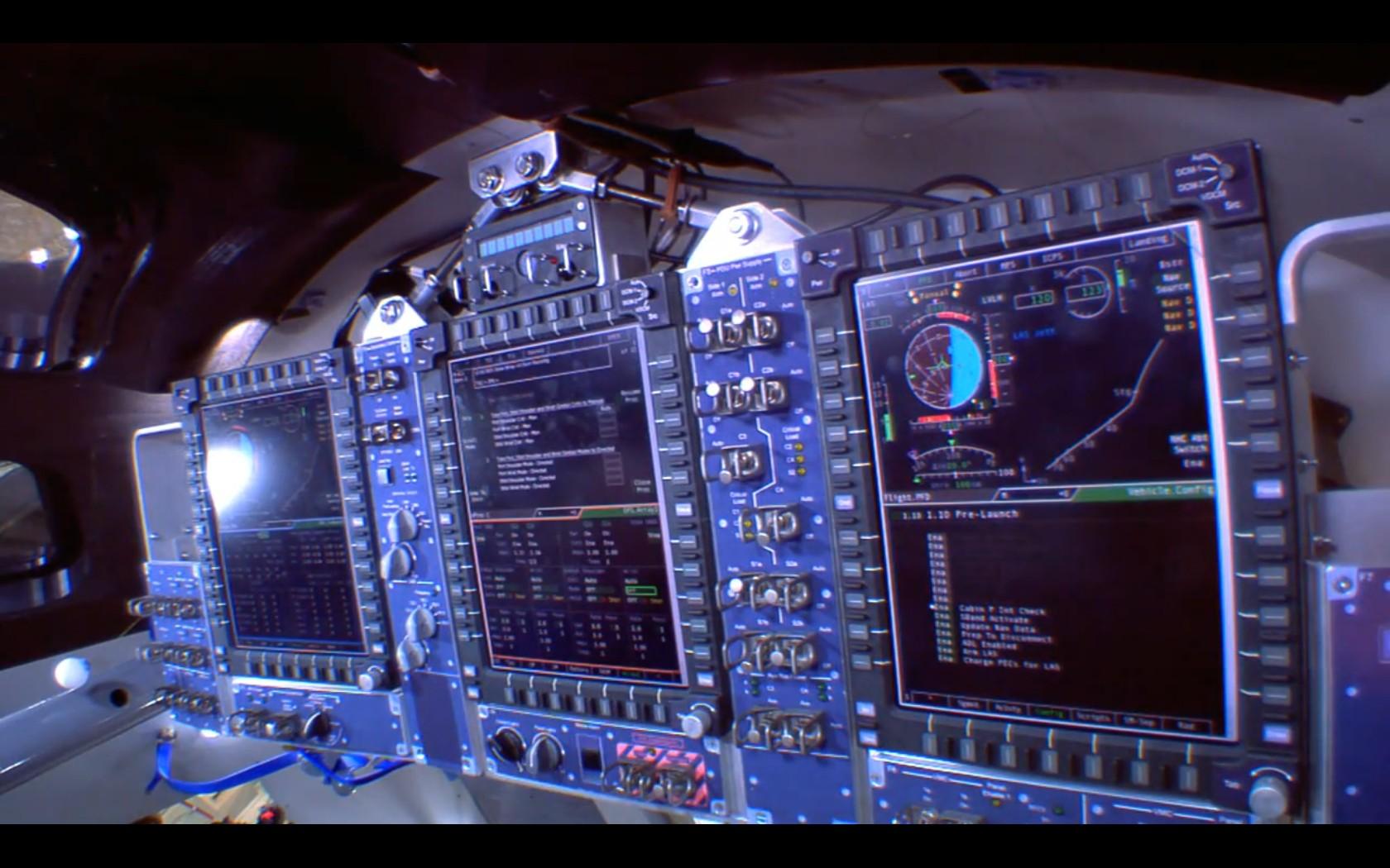 nasa-orion-cockpit