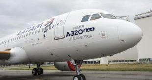 A320neo_LATAM
