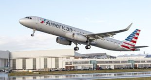 American-Airlines-A321-MSN-5834.0.0