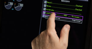 777x_touchscreens_from_rockwell_collins