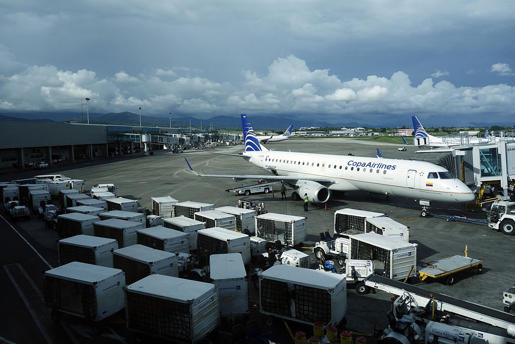aeropuerto-panama