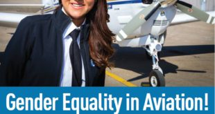 IAWA ICAO photo Contest 2016