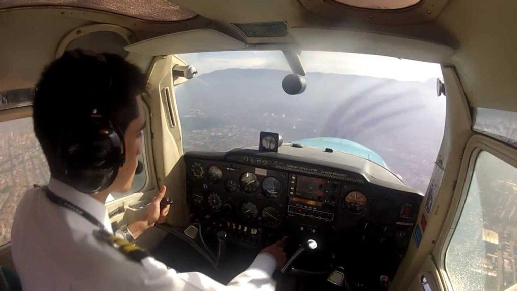 mejor_piloto_1
