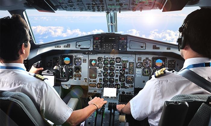 pilotaje1