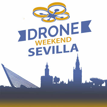 drone-sevilla