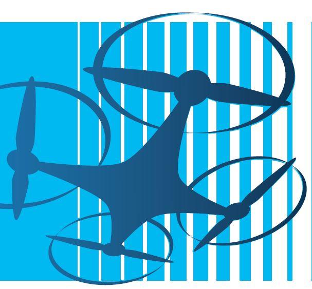sesar_drones_study