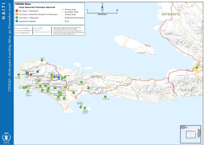 unhas-ops-map