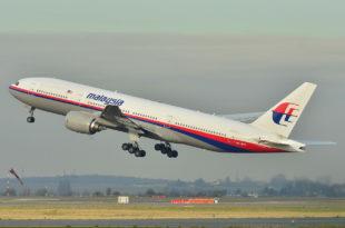 Boeing_777-200ER_Malaysia_AL_(MAS)_9M-MRO