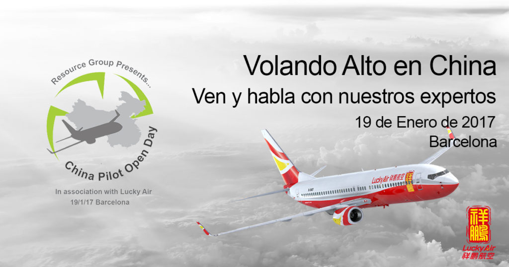 open-day-bcn-lucky-air-spanish