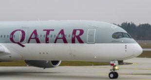 Qatar_Airways_15_nuevos_destinos