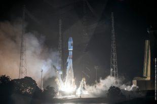 VS16-liftoff