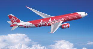 a330-900neo_rr_air_asia