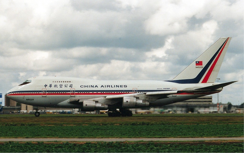 china_airlines_boeing_747sp_maiwald