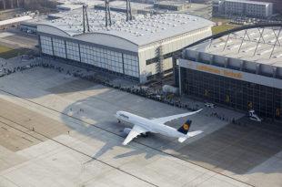 A350_Hamburg