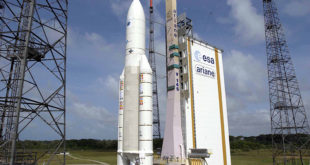 Ariane5