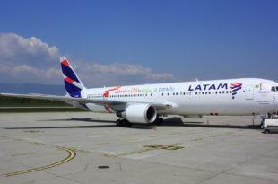 LATAM-767