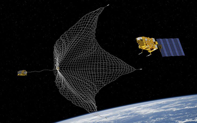 e.deorbit